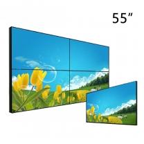 LG 55 inch 0.9mm 700nit LCD Screen Wall - LD550DUN-TMA1
