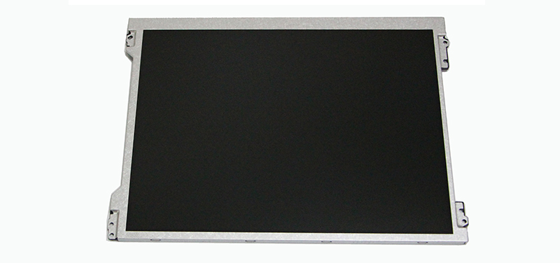 12.1 inch TFT capacitive touch screen