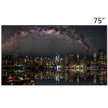 75 inch LCD panel manufacturers - LTI750HF01