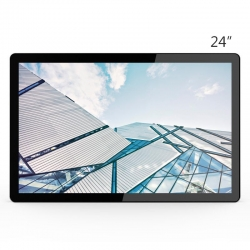 LG 24 inch 300 nit 60Hz LM240WU8-SLE1 - LCD Panel Supplier