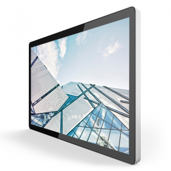 24 inch LCD panel supplier