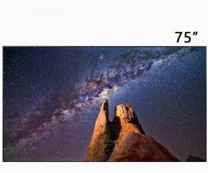 LG 75 inch 4K 600 nit 60Hz LTI750FN01 - LCD Screen Manufacturer