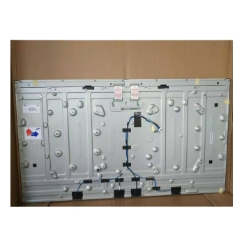 48 inch FHD 500 nit Samsung LCD panel - LTI480HN02