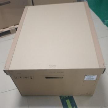 LCD screen manufacturer  LG 32 inch 19201080 FHD LD320DUE-FHB1