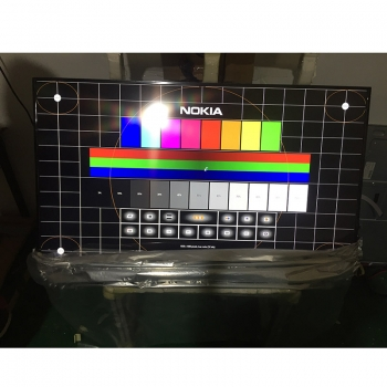 49 inch 500nit LCD panel manufacturers LD490EGE-FHM1