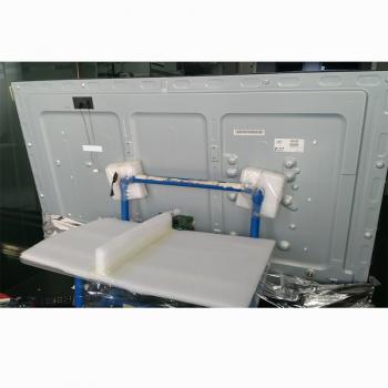 55 inch LCD Panel LD550EGE-FHM1