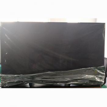 LG 55 inch LCD Panel LD550EGE-FHM1