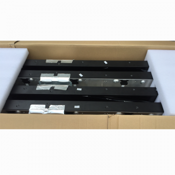 75 inch LCD panel manufacturers_ Samsung LTI750HF01