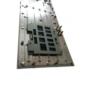 LG 86 inch 700 nit 3840600 Stretched Bar Display - LD860DBN-UJA2
