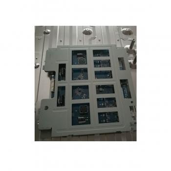 LG 86 inch Stretched Bar Display - LD860DBN-UJA2 (2)