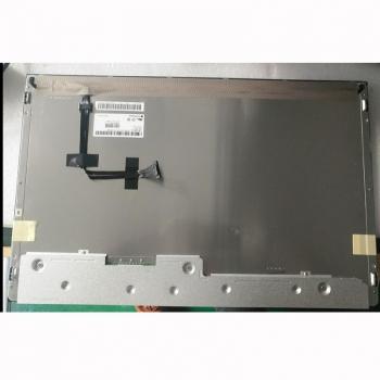 LG 24 inch TFT LCD screen