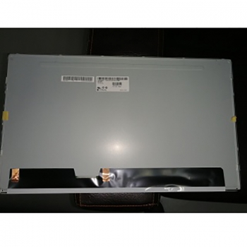 LG 23.8 inch TFT LCD Display LM238WF1-SLK1