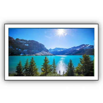 19 inch commercial touch screen monitor 10 point FHD 1000 nit - JFC190HB15TM